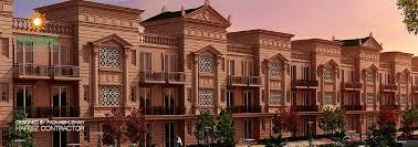 720 ft² – Get 2.67 lacs subsidy on booking 1 or 2 BHK Flat in Karnal-Real Estate-For Sell-Flats for Sale-Karnal