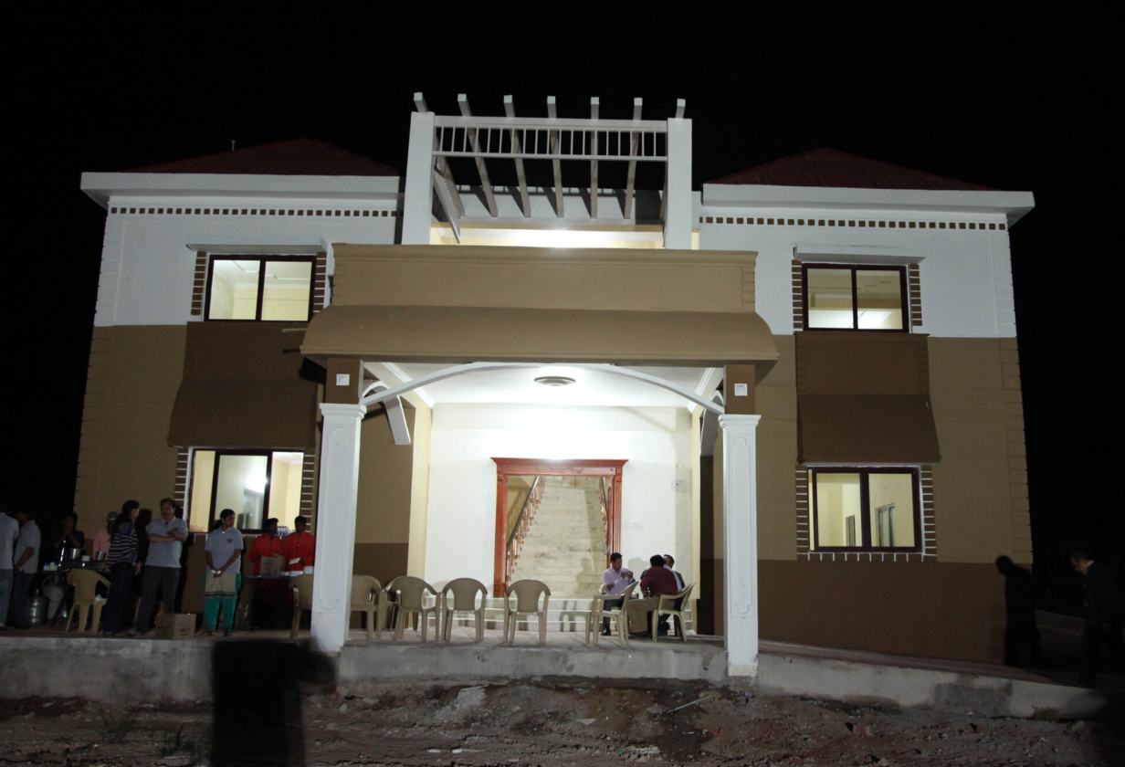 Villas in Hyderabad -Real Estate-For Sell-Houses for Sale-Hyderabad