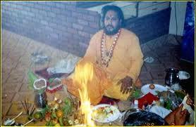 Spells For Husband To Be Loyal Call Now +91-9829053176-Services-Esoteric-Agartala