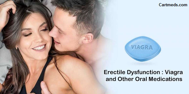 Erectile dysfunction: anit-impotence cure then distinct oral-Services-Health & Beauty Services-Health-Ballarpur