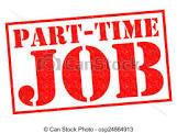 Make Money with Simple Part Time Jobs At Home-Jobs-Part Time Jobs-Jaipur