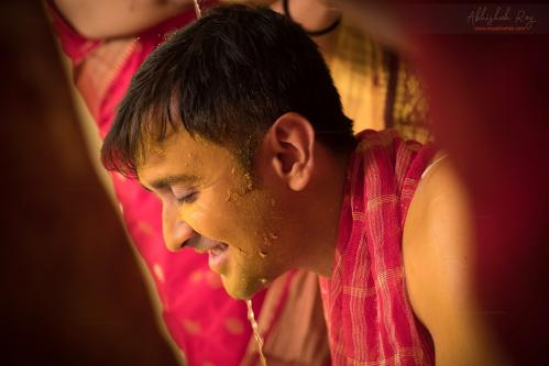 Importance of Candid Wedding Photographers in Kolkata!-Services-Event Services-Rajpur Sonarpur