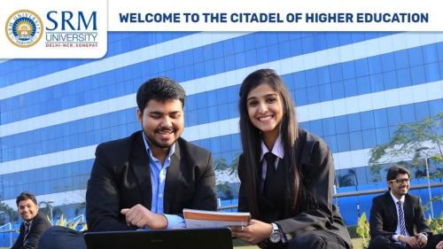 Top University for Msc Chemistry-Services-Career & HR Services-Karnal