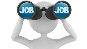 Government Registered company hiring for part time workers-Jobs-Part Time Jobs-Chandigarh