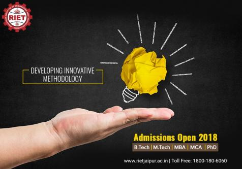 Sep 12th – Dec 31st (Mon) – Best MBA College In Jaipur Rajasthan-Classes-Other Classes-Jaipur