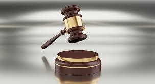 Criminal Lawyer in Cuttack-Services-Legal Services-Cuttack