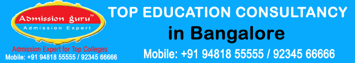 Education Consultancy in Dhanbad - Admission Guru -Services-Career & HR Services-Dhanbad