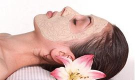 Skin Specialists in Sinhgad Road is Dr S.B. Chaudhari-Services-Health & Beauty Services-Beauty-Pune