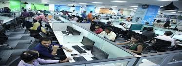 Hiring in Domestic Call Centre ,Pune 8929769.815-Jobs-Customer Service & Call Centre-Pune