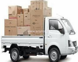 Movers and packers in OMBR layout-Services-Moving & Storage Services-Bangalore