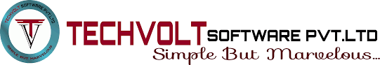 Embedded System Training Intersnhip-Classes-Computer Classes-Programming Classes-Coimbatore