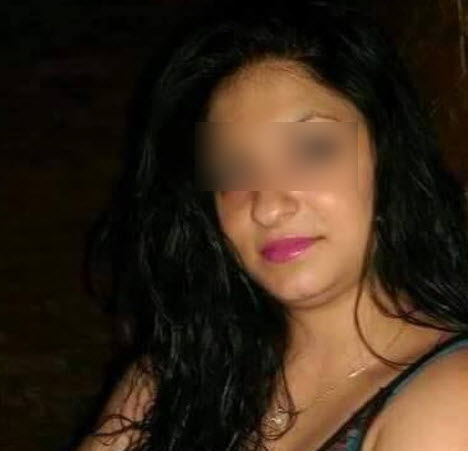 BJ CIM Expert Bengali Young Call Girls at Kalyan-Personals-Women Seeking Men-Mumbai
