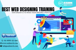 Join Best Web Development Training in Gurgaon-Classes-Computer Classes-Other Computer Classes-Gurgaon