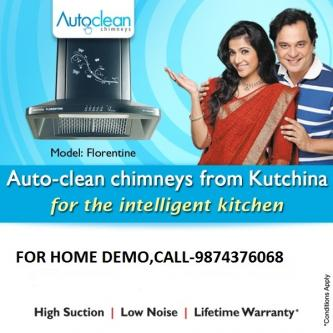 KUTCHINA CUSTMER CARE 9874376068-Services-Home Services-Rajpur Sonarpur