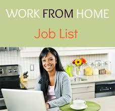 Require eligible candidates to work for their extra income-Jobs-Government & Public Service-Ahmedabad