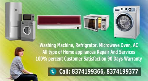 IFB Washing Machine Repair Center in Hyderabad-Services-Home Services-Hyderabad