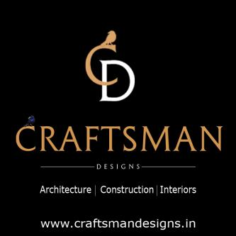 Designer required , Expertise on both 3dx Max & Autocad-Jobs-Design & Architecture-Bhubaneswar