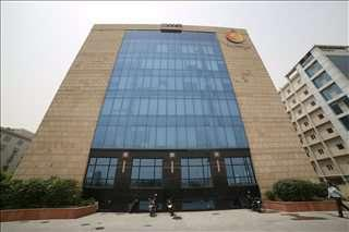 Are You Looking For Office,Factory,showroom,Warehouse on Rent-Real Estate-For Rent-Office Space for Rent-Karnal