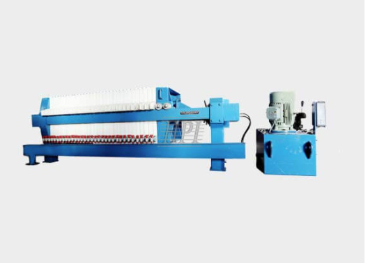 Filter Press Manufacturers -Services-Other Services-Coimbatore