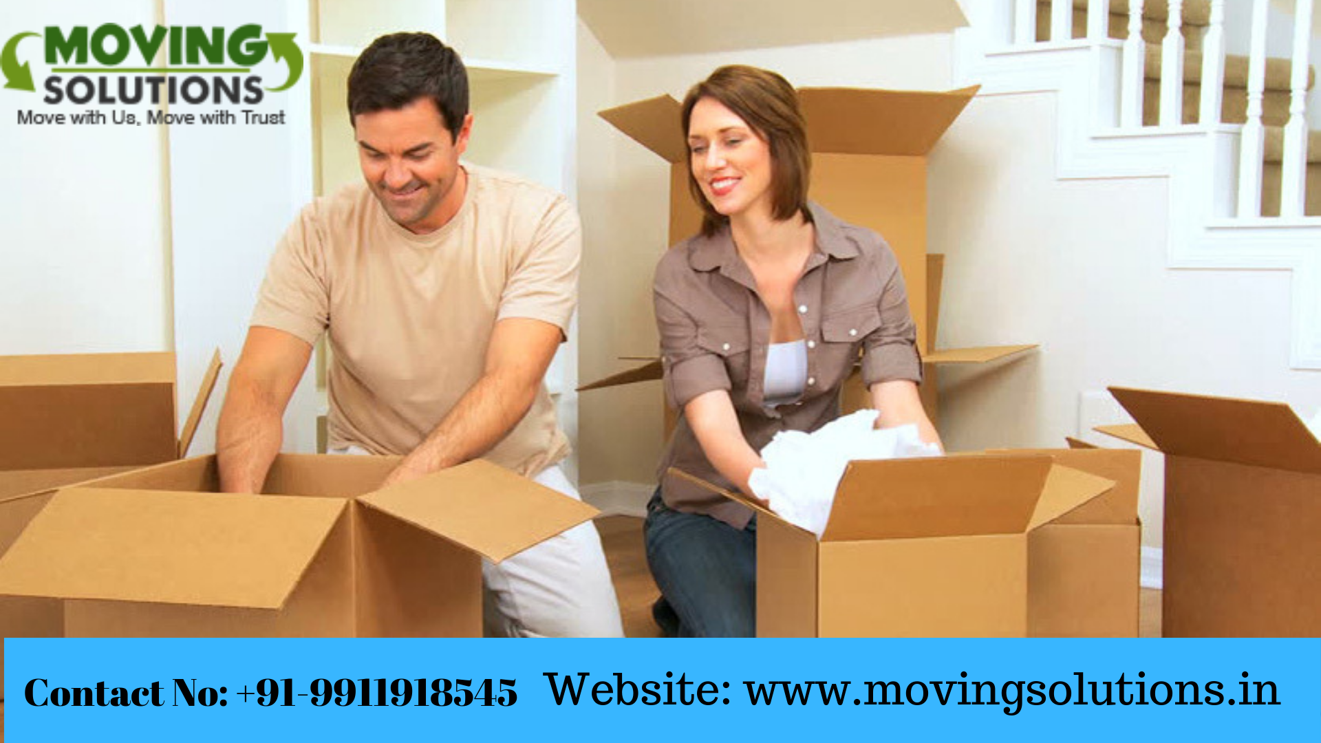 Packers And Movers Gurgaon To Pune-Services-Moving & Storage Services-Gurgaon