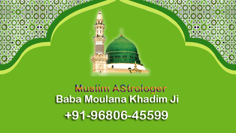 Black Magic Specialist in India | Baba Moulana Khadim Ji | +-Services-Astrology-Jaipur