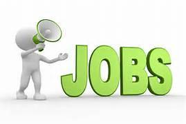 Earn extra income work part time jobs available-Jobs-Multi Level Marketing-Guwahati