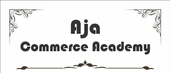 Best CA Coaching Center in Hyderabad-Classes-Other Classes-Hyderabad