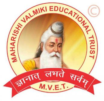 Sep 2nd – Dec 30th – Offers authorised centre of MV Education-Classes-Continuing Education-Imphal