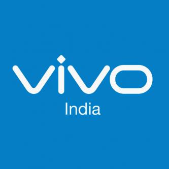 VIVO Company Required12th pass Fresher For Call Center-Jobs-Customer Service & Call Centre-Kolkata