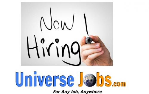 Urgently looking for Graphic Designer Jobs (Females only)-Jobs-Design & Architecture-Delhi