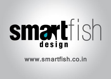 branding agency in ahmedabad-Services-Creative & Design Services-Ahmedabad