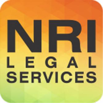 Free Legal Advice on Property Matters in India-Services-Legal Services-Chandigarh