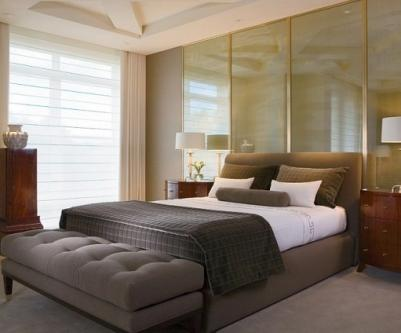 3 BR, 1860 ft² – Ambience Creacions Residential Apartments in Sector 22 Gurgaon-Real Estate-For Sell-Flats for Sale-Karnal