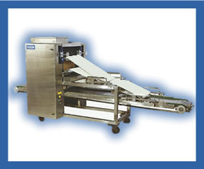 Bakery Equipments Manufacturers-Services-Other Services-Bangalore