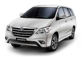 One Way Taxi Service Chandigarh to Delhi   Om Tour Travel-Vehicles-Cars-Toyota-Chandigarh