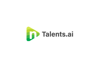 nTalents - Pre Employment Math Test-Services-Computer & Tech Help-Bagalkot