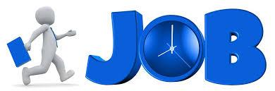 apply for Tourism Promotion now-Jobs-Hospitality Tourism & Travel-Jaipur