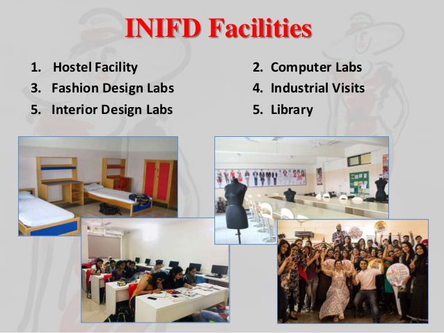 INIFD Institute | INIFD Fashion Design Institute in Pune-Classes-Art Music & Dance Classes-Pune