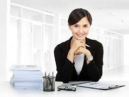 FEMALE personal secretory needed for office madhapur hyderabad-Jobs-Administrative & Support-Hyderabad