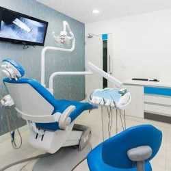 Looking for Best Dental Clinic in Trivandrum-Services-Health & Beauty Services-Health-Trivandrum