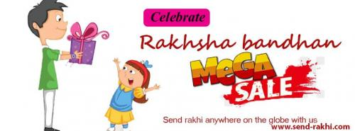 Online Rakhi Shopping | Send-Rakhi-Jobs-Marketing Advertising & PR-Jaipur