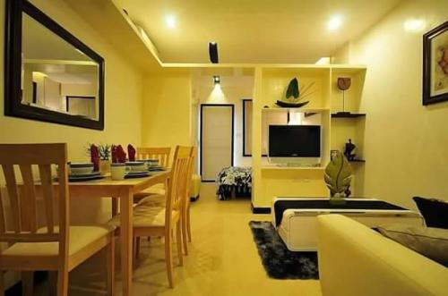 We are the best interior decorators in kolkata, West Bengal-Services-Real Estate Services-Rajpur Sonarpur