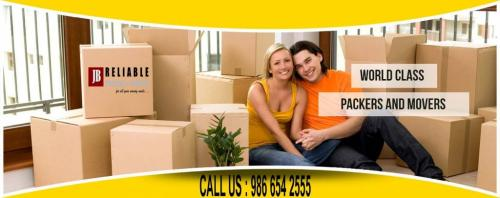 Best Packers and Movers Hyderabad | 20 Discount Now-Services-Moving & Storage Services-Hyderabad