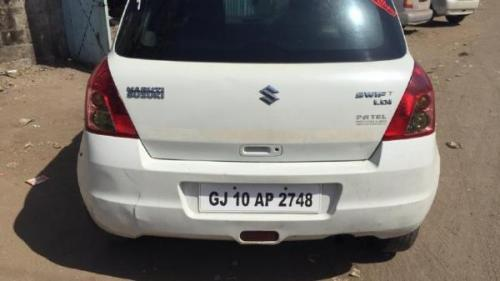 Maruti Suzuki Swift, ₹2,75,000-Vehicles-Cars-Maruti Suzuki-Jamnagar