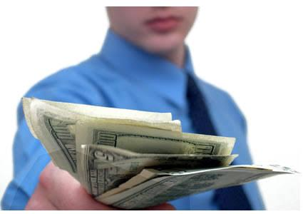 Any type of loan required plz cl me-Services-Insurance & Financial Services-Rajpur Sonarpur