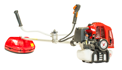 Agricultural Petrol Brush Cutter Machine in Coimbatore - Sha-Services-Other Services-Coimbatore