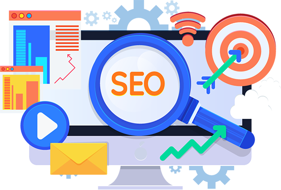 organic search engine optimization-Jobs-Marketing Advertising & PR-Mumbai