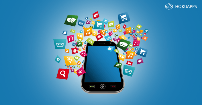 Mobile App Development in India-Services-Other Services-Pune