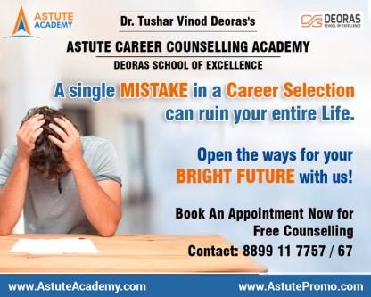 Dec 15th – MBBS Admissions in Karnataka By Astute Academy-Classes-Other Classes-Pune