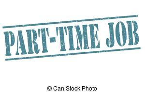 Need passionate candidates who can spend their free time with us-Jobs-Part Time Jobs-Ahmedabad
